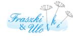 Fraszki - logo