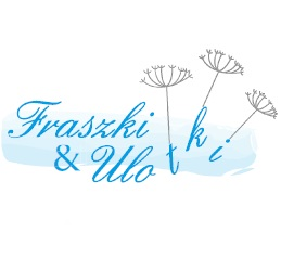 fraszki-logo