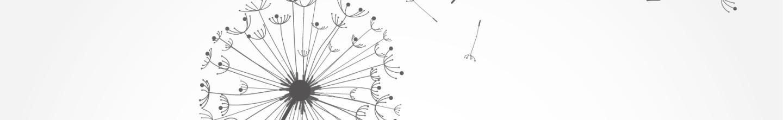 cropped-dandelion01.jpg