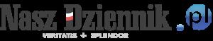 nd_portal_logo