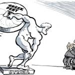 Krezus i kryzys