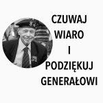 Rocznica Powstania Warszawskiego – Okiem Seniora
