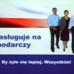Polska zasługuje na cud gospodarczy