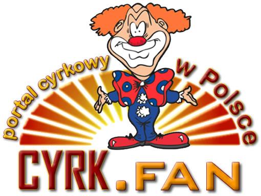 Cyrk.fan4