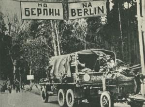 na berlin