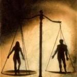 Na prawo do równości