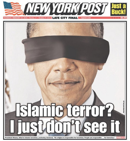 islamic-terror