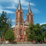 Kościół chrztu