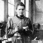 Lekcja chemii – eksperyment