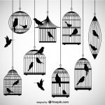 """Powtórka z literatury – """"Ptaszki w klatce"""""""
