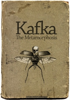 kafka-metamorphosis