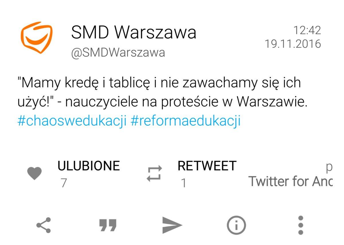 zawachamy-2