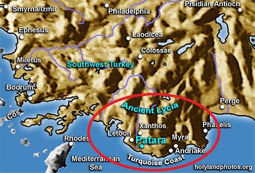 12-06-mapa
