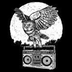 Ptasie Radio III