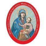 Modlitwa do Matki