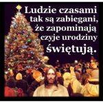 Idą Święta!